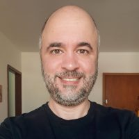 Felipe Coelho